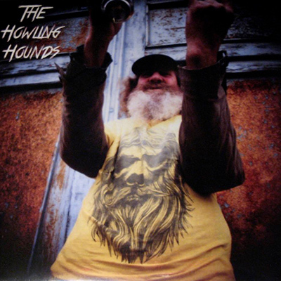 the_howling_hounds